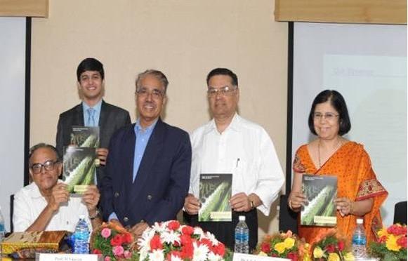 M.Sc Industrial Biotechnology - BiOZEEN and Jain University