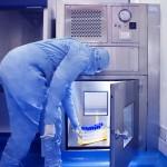 BiOZEEN Regulatory Services Facility in Biopilot Lab