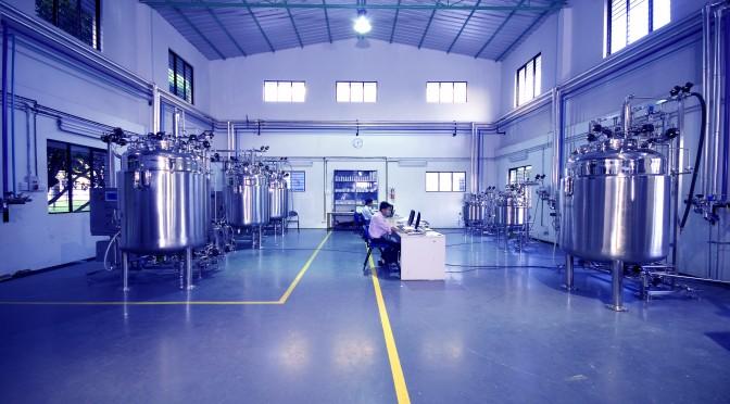 BiOZEEN Design & Build: Fermentor & Bioreactor Manufacturers